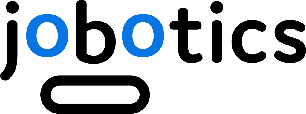 Unter diesem Namen hat die Personalberatung insight in Starnberg einen innovativen Chatbot zur Gewinnung von gewerblichen Fachkräften gelauncht.